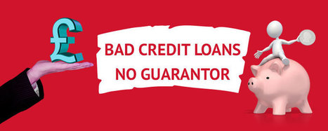 Quick loan bad credit same day image 5