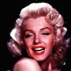 Marilyn Monroe was investigated for communist ties | The Indigenous Uprising of the British Isles | Scoop.it