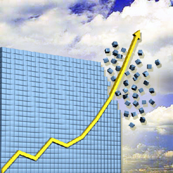 The Four Hundred--Cloud Services Revenue To Reach $43.2 Billion In 2016   Cloud Central   Scoop.it