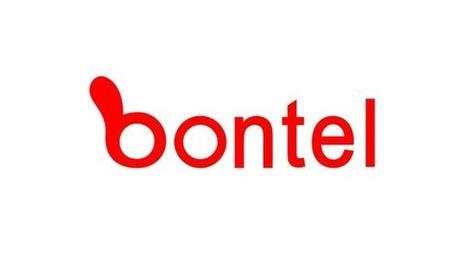Download Bontel Stock ROM Firmware | New techno