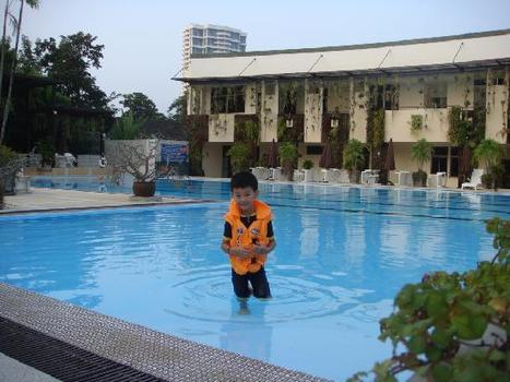 Eco Resort Chiang Mai   Vacation ASEAN   Scoop.it