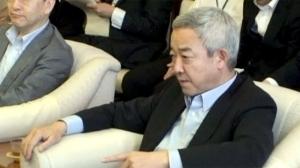 Japon: le ministre de la Reconstruction a tenu une semaine | Japan Tsunami | Scoop.it