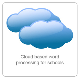 scrawlar - Cloud based Word Processing for edu! A safe space to write, collab & share without email. | Edtech PK-12 | Scoop.it