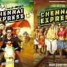 Bollywood Hindi Movie Reviews