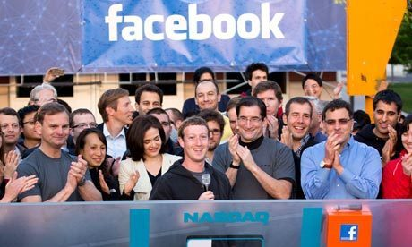 Facebook Inc. integra Instagram ma perde terreno su Twitter nei Mobile Ads | InTime - Social Media Magazine | Scoop.it