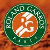 Roland Garros 2013 RG13