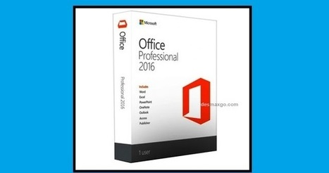 Microsoft Office 365 2016 Product Key In Eset Internet Security V