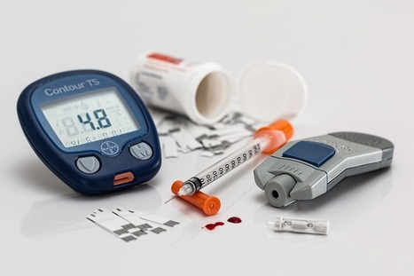 High-Profile Diabetes Study Retracted | The Scientist Magazine® | Longevity science | Scoop.it