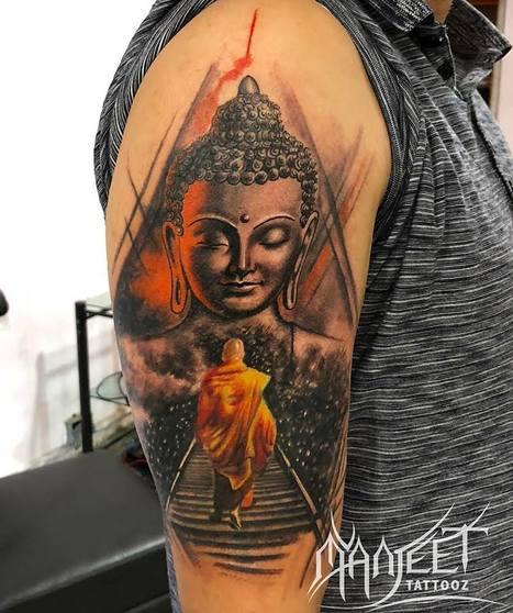 Top Tattoo Parlor Near Me Tattooz Scoop It So, how accomplish you locate good tattoo design ideas? tattoo parlor near me tattooz scoop