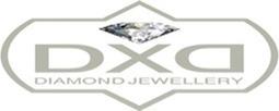 Diamonds XTRA Deals | Waldman Group Investment Diamonds Wholesale | Scoop.it
