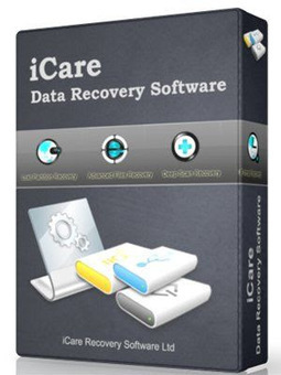 free data recovery software with serial key