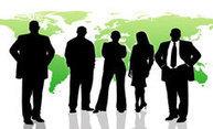 Services Procurement — Beyond Contingent Labor - Spend Matters | Online Labor Platforms | Scoop.it
