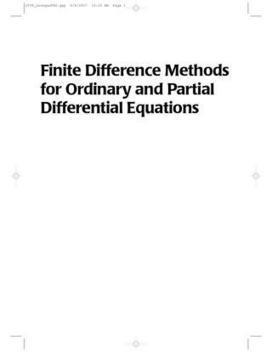 An introduction to ordinary differential equati an introduction to ordinary differential equations coddington pdf free 26 fandeluxe Choice Image