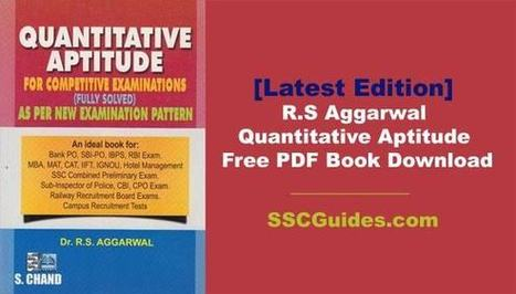 indian railway time table book pdf download q
