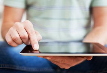 50 Best iPad Apps for STEM Education | iPads | Scoop.it