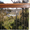 Advantages of Steel Pool Fencing