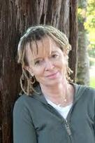 Anne Lamott returns to Decatur tonight to share the power of three words: Help Thanks Wow | FAITH | Scoop.it