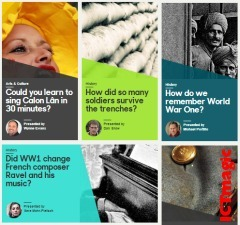 BBC - iWonder | ks3humanities | Scoop.it