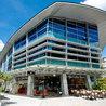 Singapore Office