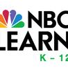 NBC Learn