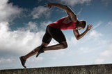 The Rise of the Minimalist Workout | Expertpatient | Scoop.it