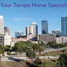 Tampa Homes
