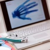 Blog santé : Internet et la santé : les professionnels reprennent la main - Le blog de la Rédaction – e-sante.be | Better Safety | Scoop.it