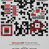 Cracking the QR Code