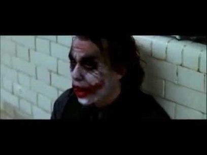 Joker movie mp4 download ousarortrapnor sc joker movie mp4 download malvernweather Gallery