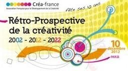 Le Rendez-vous des 10 ans | Créa-france | Coaching & Creativity | Scoop.it