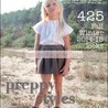 Fashion Magazine Store
