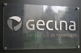 Gecina : reconnue comme leader sectoriel en matière de RSE (Classement GRESB ) | Responsabilité sociale des entreprises (RSE) | Scoop.it