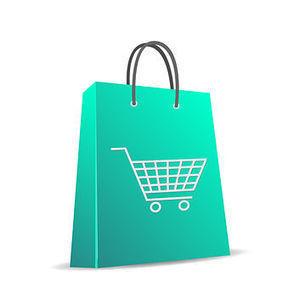 Shopping Cart: 6 puntos para elegir el que tu negocio necesita | AgenciaTAV - Asistencia Virtual | Scoop.it