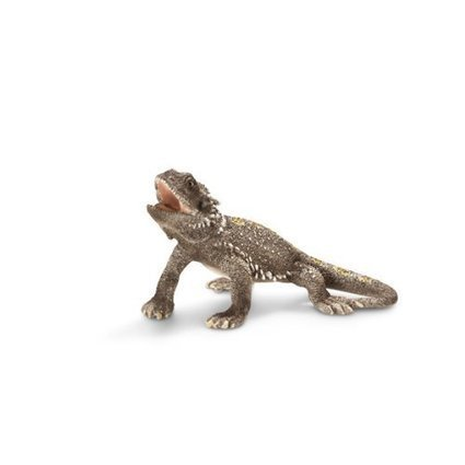SET OF 8 Wooden Toys Reptiles Animals Construction Game Wood Toy Kids Eco-friendly Gift Wildlife Crocodile Snake Frog Turtle Lizard Chameleon Iguana