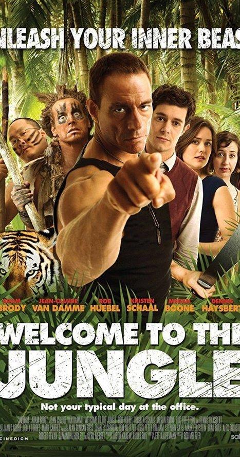 Panchlait Full Movie Free Download 720p