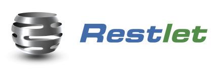 Restlet ouvre son PaaS de création et déploiement d'API | Actualité du Cloud | Scoop.it