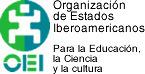 Políticas culturales y cooperación internacional para la diversidad y la equidad | Puntos de referencia | Scoop.it
