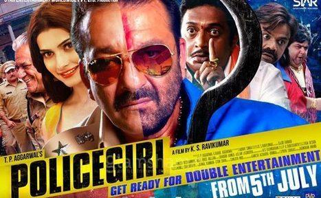 Kick hai full movie download 720p movie