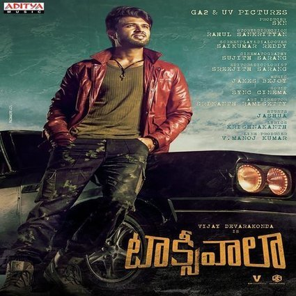 how to download telugu songs