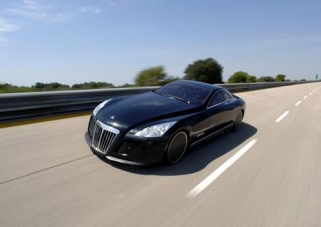 2013 Most expensive cars @byBRABBU | #Design | Scoop.it
