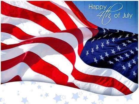 Happy 4th of july greetings card messages sayin happy 4th of july greetings card messages sayings wishes m4hsunfo