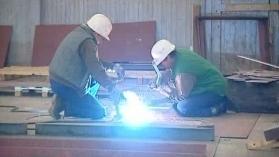 L'emploi interimaire en hausse en Haute-Normandie | L'oeil de Lynx RH | Scoop.it