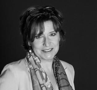 Sophie Duême, consultante en Centre de Contacts, à propos de son métier.   Customer Experience, Satisfaction et Fidélité client   Scoop.it