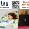 Sales Resmi MNC Play Media Surabaya