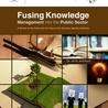 Knowledge Management Professional Society (KMPro)