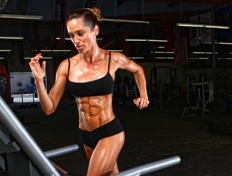 2015 Fitness Trends - The Year of High Intensity | Uscreen | Bodybuilding & Fitness | Scoop.it