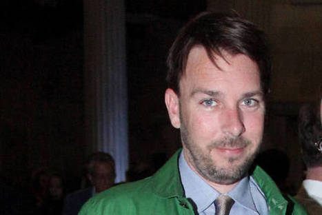 Vox Hires Choire Sicha to Oversee Partnerships With Facebook, Snapchat | Giornalismo Digitale | Scoop.it