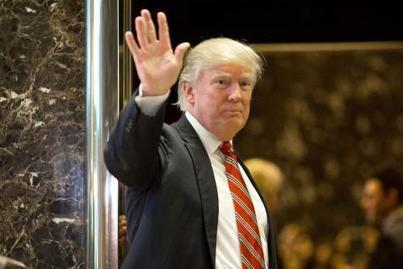 Donald Trump nomme un pro-OGM comme secrétaire à l'Agriculture | Questions de développement ... | Scoop.it