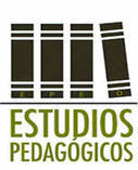 Estudios pedagógicos (Valdivia) - Nuevas tendencias de aprendizaje colaborativo en e-learning: Claves para su implementación efectiva | Uso seguro de la red | Scoop.it