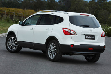 Brands of cars recall in Australia - Car2future.Com   cars and motor   Scoop.it